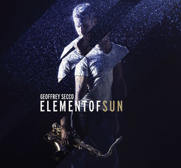 Geoffrey Secco/Element of Sun